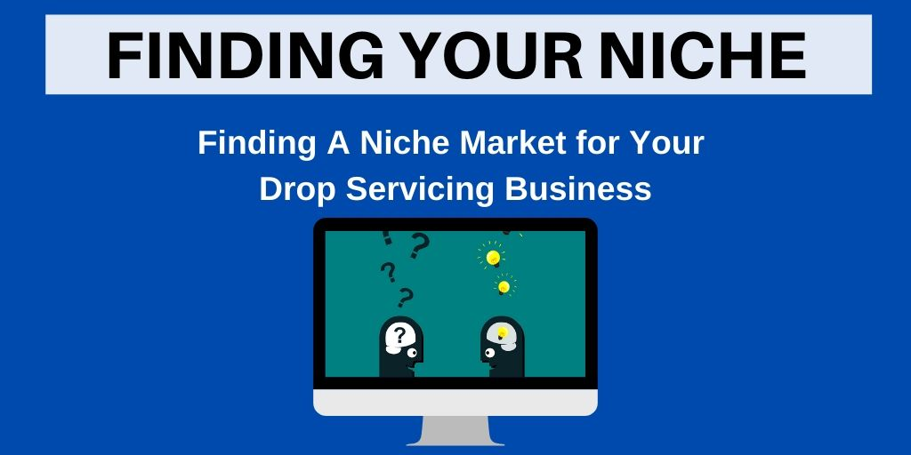 Finding Your Niche: 5 Battle Tested Strategies to Find Your Target Market
