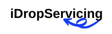 Drop Servicing Guides and Tutorials